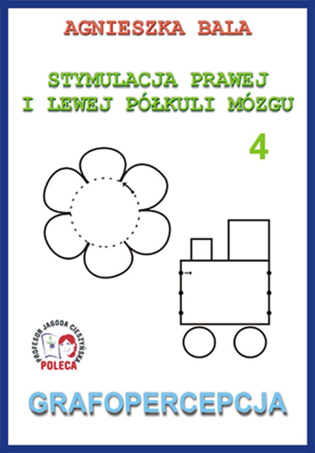sql książka pdf chomikuj